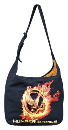 The-Hunger-Game-Shoulder-Bag