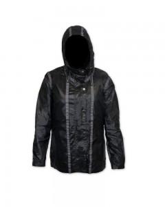 sc-jacket